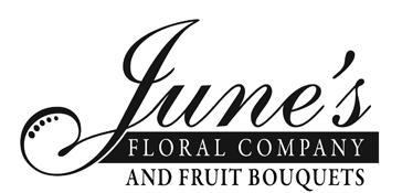Weddings by June's Floral Company | Mount Morris, MI