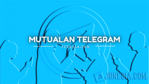 mutualan telegram