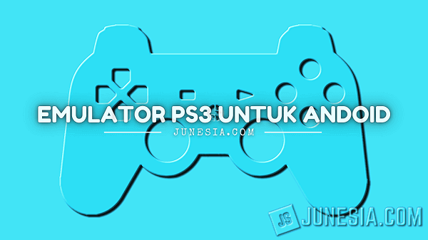 emulator ps3 android