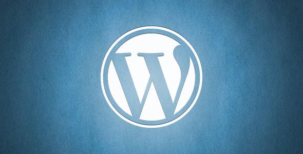 WordPress Websites: The Affordable CMS | June's Journal image 2