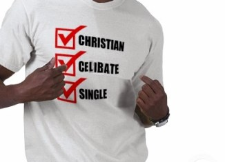 Saved, Single, and Sexually Satisfied?! | June's Journal image 2