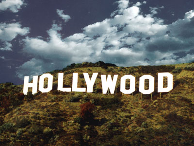 The Rise of Black Film Outside of Hollywood | June's Journal