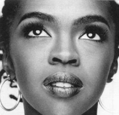 To Zion, Love Lauryn Hill:  Highlights from 1998 to 2011   June's Journal image 4