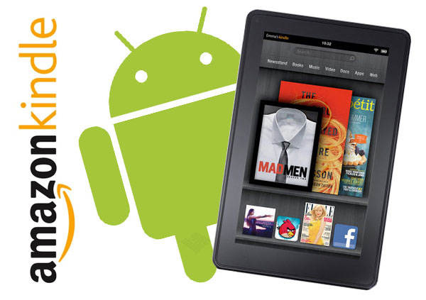 8 Reasons I Chose Kindle Fire Over Nook Tablet | June's Journal image 2