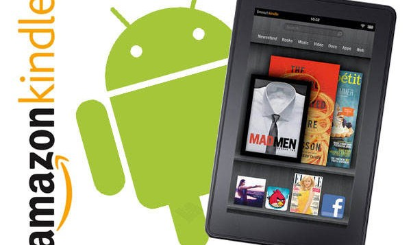 8 Reasons I Chose Kindle Fire Over Nook Tablet   June's Journal image 2