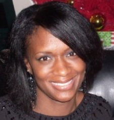 Meet Nykki of Heart Mission Therapy Services   June's Journal image 11
