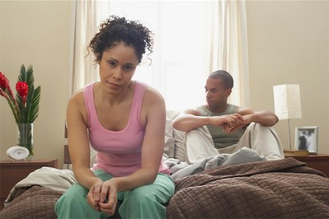 Infidelity: What every couple should know