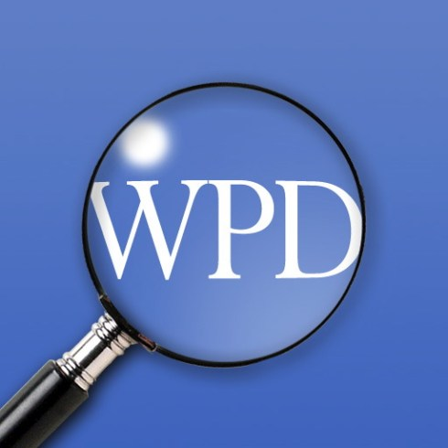 5 Ways to Open/Convert and Edit a .WPD (Word Perfect) File on a Windows PC | June's Journal image 2