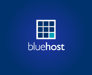 Why I Use Bluehost for Domain Name Management | June's Journal