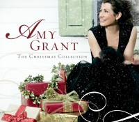 """""""The Christmas Collection"""" - Amy Grant"""