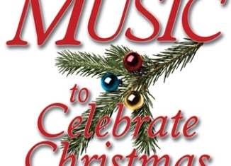 51 Christmas Music CDs Proclaiming the Season's Reason