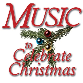 Top 50 CHRISTmas Music Albums   June's Journal image 69
