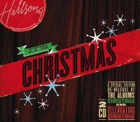 """It's Christmas""–Hillsong"