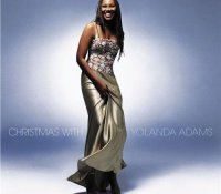 """Christmas with Yolanda Adams"" - Yolanda Adams"