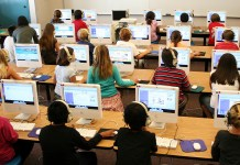 Creative Technology Programs for Elementary Schools (Junior High, Too)   June's Journal image 1