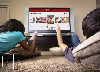 For Parents of Toddlers: How To Block Some G-Rated Movies & Not Others | June's Journal image 2