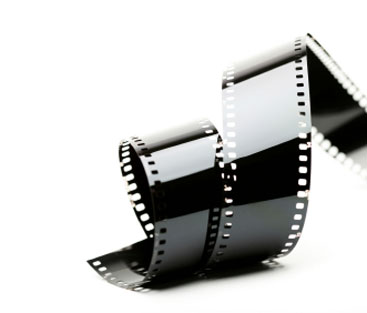 Some Recent Tweets & Articles on Black Film   June's Journal
