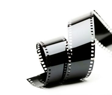 Some Recent Tweets & Articles on Black Film | June's Journal