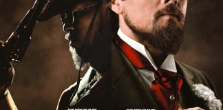 Django Unchained: To See or Not to See? | June's Journal image 2