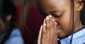 5 (Little Known) Facts about Prayer (& Bibles) in School and 3 Reflections | June's Journal image 3