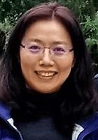 Ann Chia