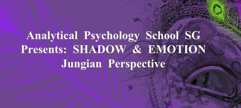 Y2: Shadow and Emotion