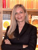 Dariane Pictet