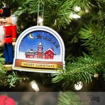 ahsang BRI ornaments 2