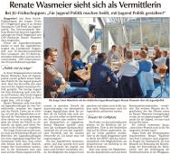 Donau Anzeiger 06.04.2017