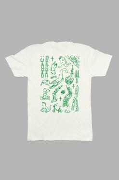 Junge Junge - Turbohammer - T-Shirt