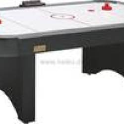 air-hockey-master