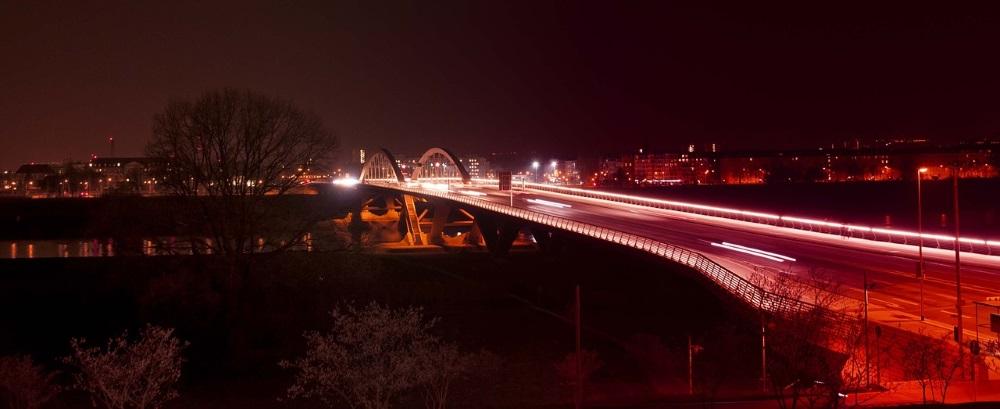 Junggesellenabschied in Dresden Programmtipps  Locations