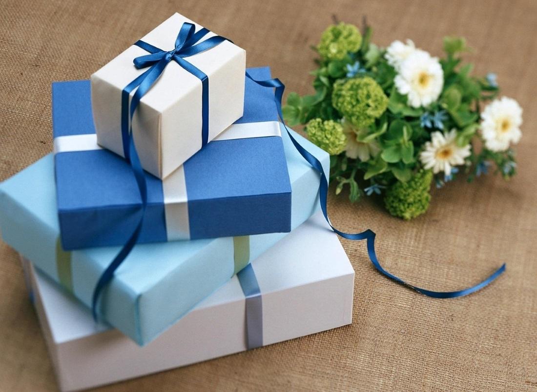Geschenk zum Junggesellenabschied Pflicht oder nicht