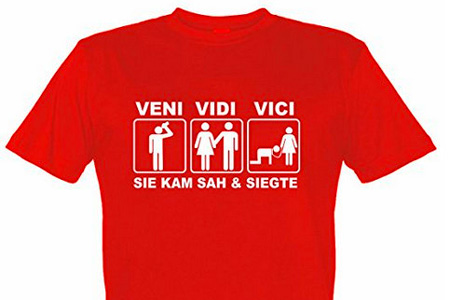 T Shirts Spr He Motive  spruchwebsite