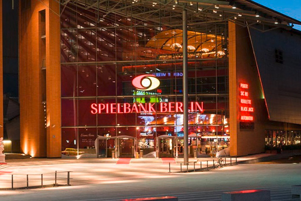 Junggesellenabschied Berlin Die besten Tipps  Ideen fr