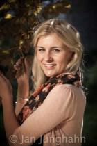 Peoplefotografie mit Model Julia Weller - Bild 4