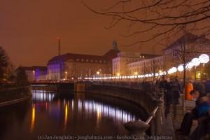 Lichtgrenze Berlin