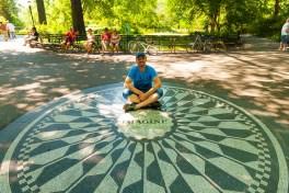 Dieses Foto hat meine große Tochter gemacht. http://junghahn24.com/wir-sind-in-new-york/