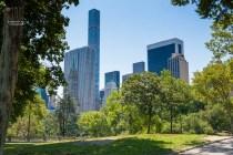 Die Impressionen habe ich im Central Park aufgenommen. https://junghahn24.com/wir-sind-in-new-york/