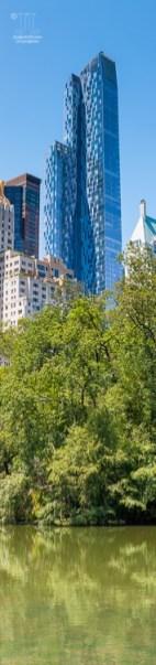 https://junghahn24.com/wir-sind-in-new-york/ Aus dem Central Park aus habe ich dieses Panorama im Hochformat aufgenommen.