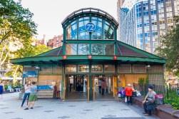 https://junghahn24.com/wir-sind-in-new-york/ Diese Station war unsere Stammstation.