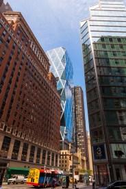 http://junghahn24.com/es-geht-hoch-hinaus-top-of-the-rock/ Lebendige Architektur am Broadway.