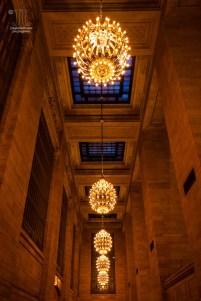 https://junghahn24.com/frueh-aufstehen-fuer-eine-alte-dame-freiheitsstatue/ https://junghahn24.com/neue-hoehen-werden-erobert-empire-state-building/ Grand Central Station