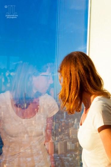 Meine liebe Ehefrau, die beste von allen. http://junghahn24.com/finale-in-new-york/