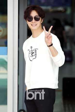 150915_airport_bnt_07