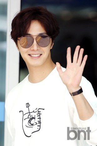 150915_airport_bnt_17