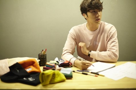 150925_BEAKER_article_1