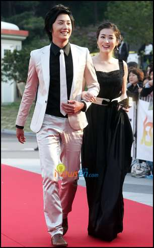 43rd-baeksang-awards-1