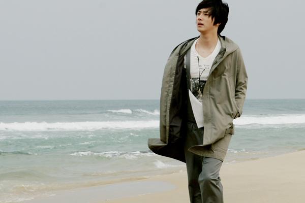 foto-jeong-il-woo-61