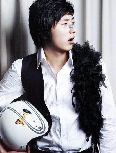 foto-jeong-il-woo-79